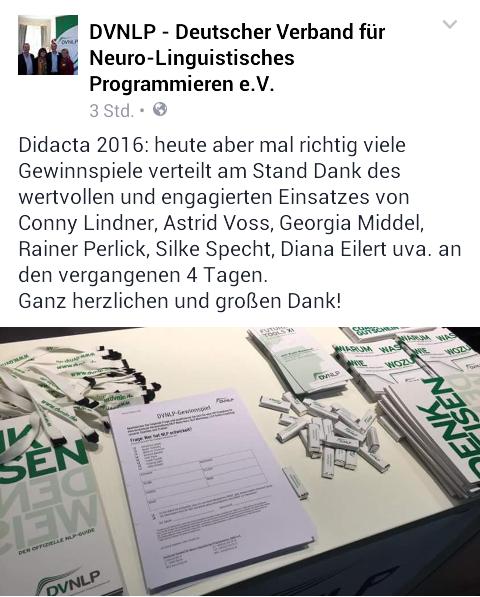 Face Book Kommentar didacta_2016-02-20