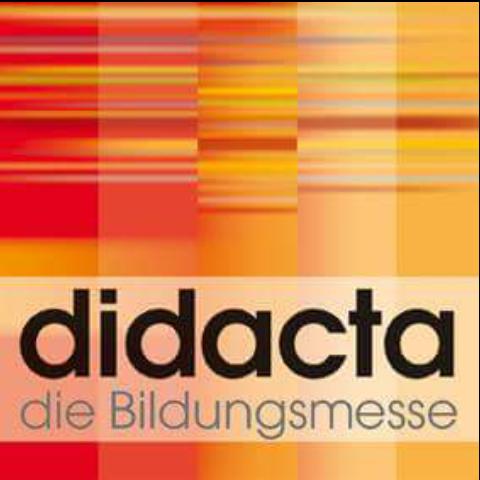 didacta logo_2016-02-20