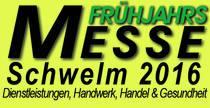 Messe Logo